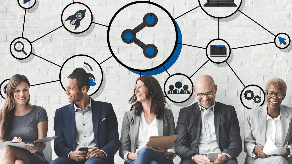 formas-atraer-mas-leads-cualificados-traves-del-social-media
