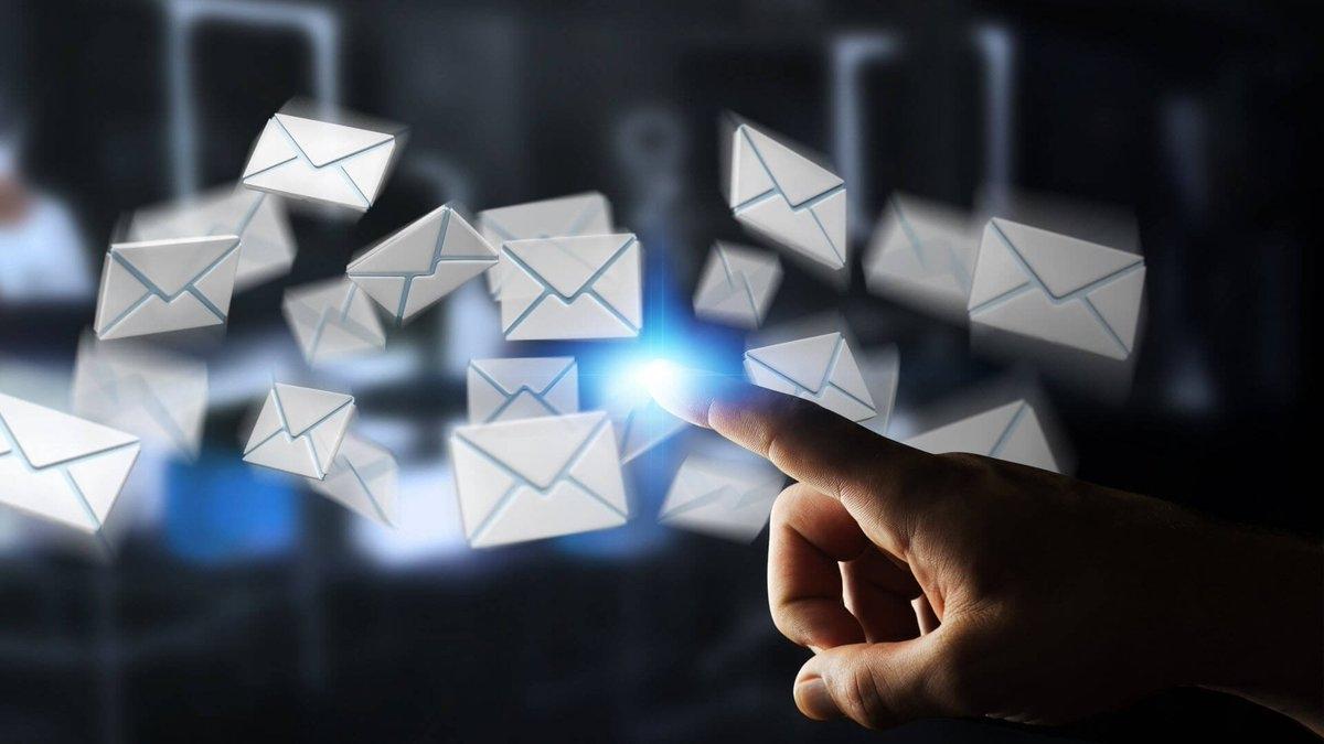 formas-atraer-mas-leads-cualificados-traves-del-social-media-marketing-mailing