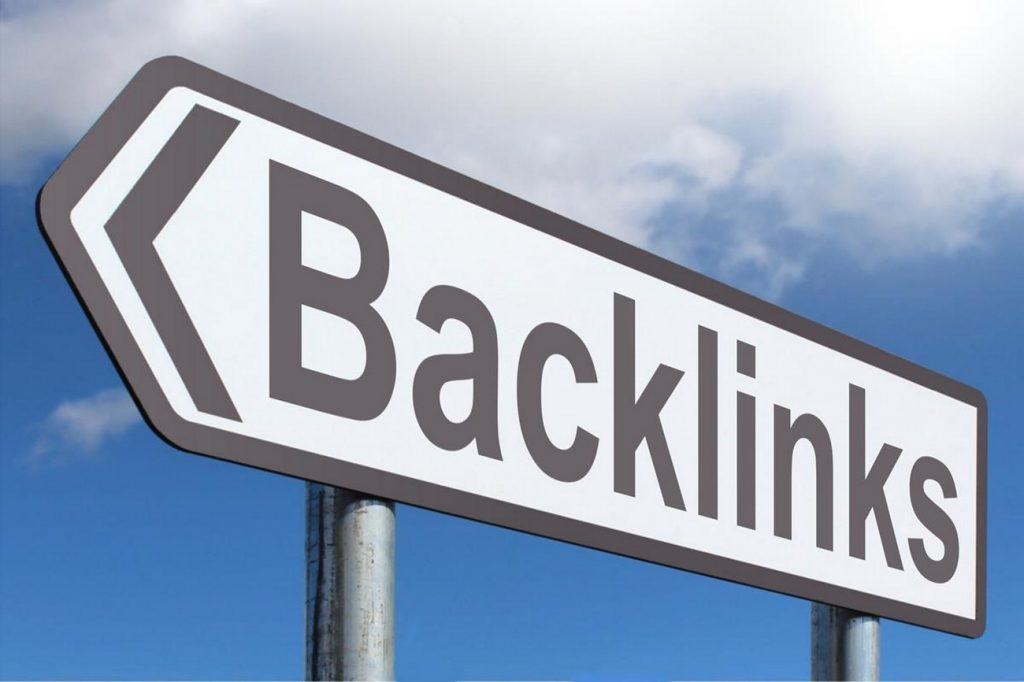 como-conseguir-backlinks