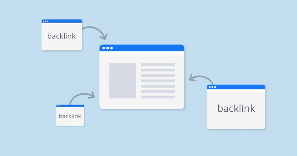 como-conseguir-backlinks-de-calidad-ilustracion