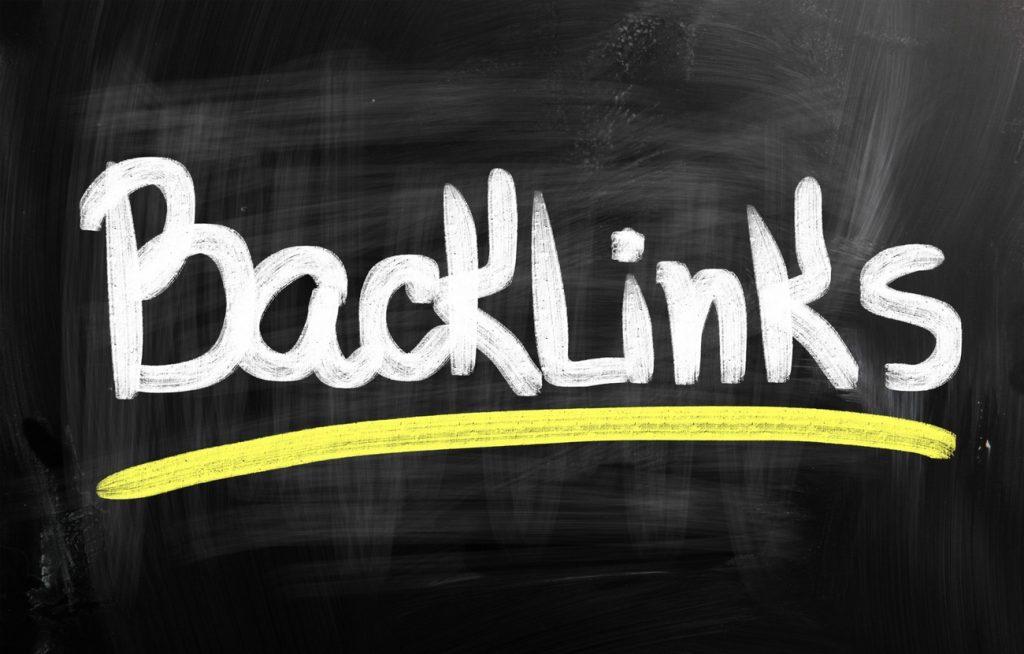como-conseguir-backlinks-de-calidad