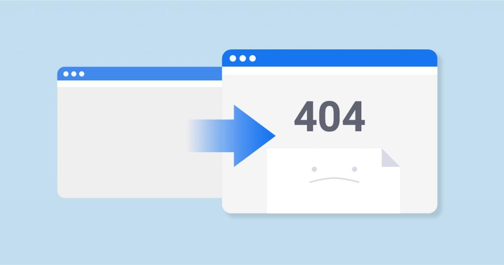 como-conseguir-backlinks-de-calidad-error-404