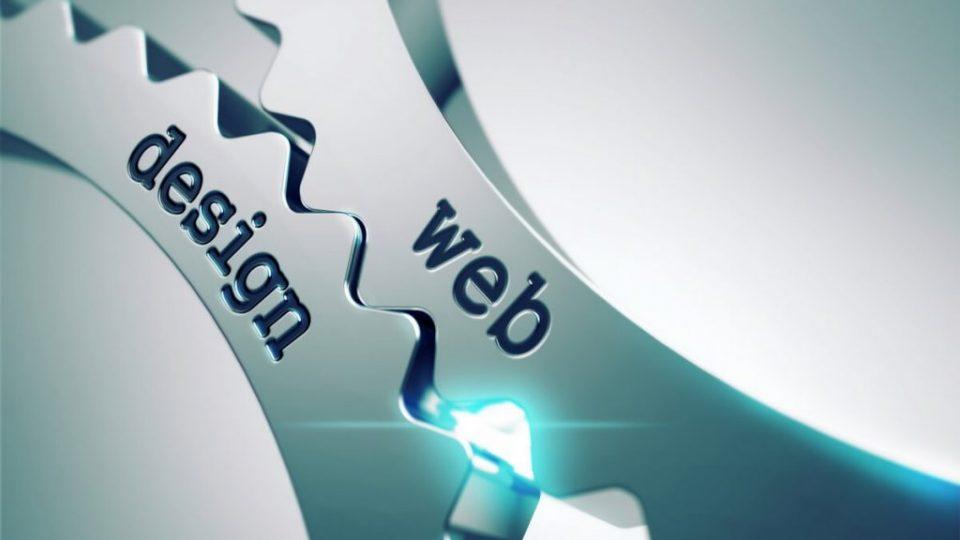 prácticas indispensables en desarrollo web para conseguir leads-0