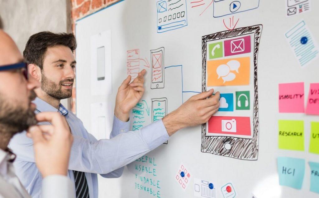 prácticas indispensables en desarrollo web para conseguir leads-calidad