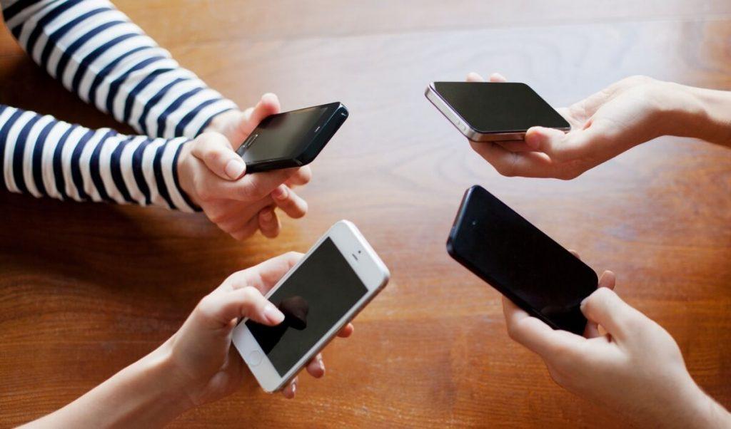 prácticas indispensables en desarrollo web para conseguir leads-social media
