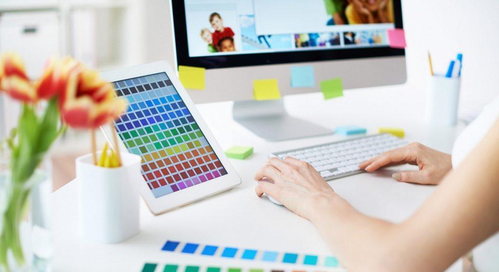 preguntas-vitales-que-debes-hacerte-antes-de-disenar-un-nuevo-sitio-web-Growth Driven Design