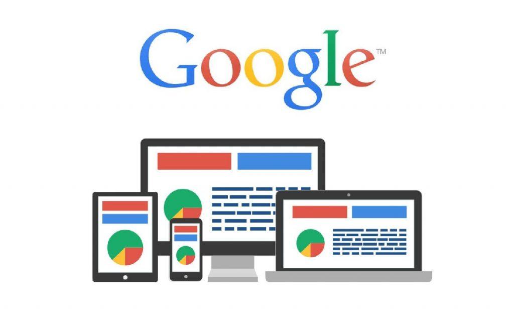 preguntas-vitales-que-debes-hacerte-antes-de-disenar-un-nuevo-sitio-web-google
