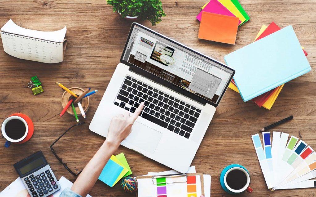 preguntas-vitales-que-debes-hacerte-antes-de-disenar-un-nuevo-sitio-web