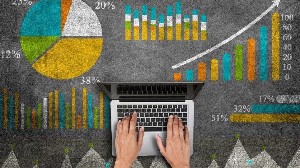 crecimiento del comercio electronico en 2019