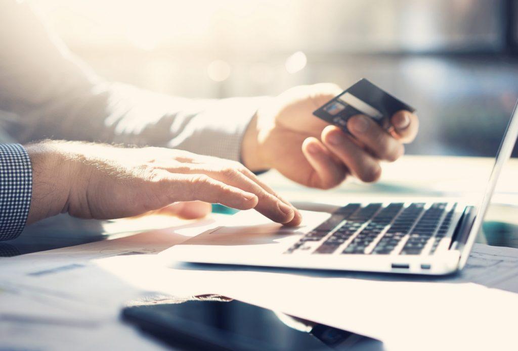 crecimiento del ecommerce en 2019-pagos