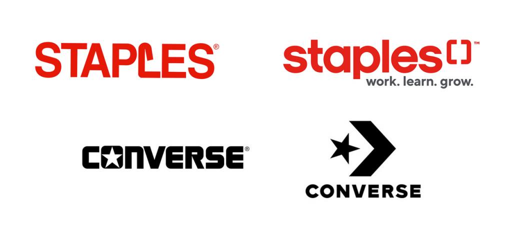 tendencias de logos 2019 logo simbolo