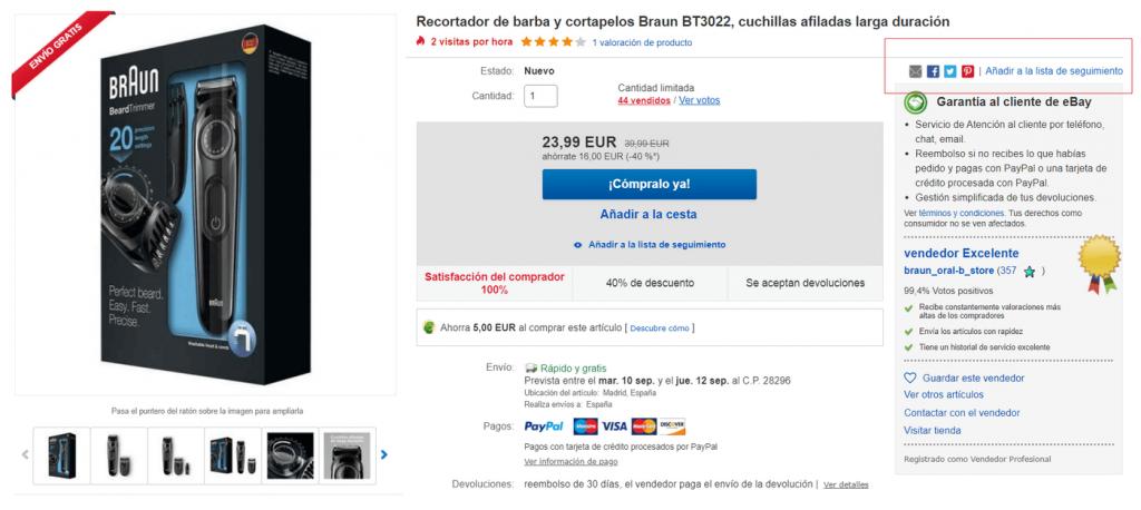 ejemplos-social-selling-ebay