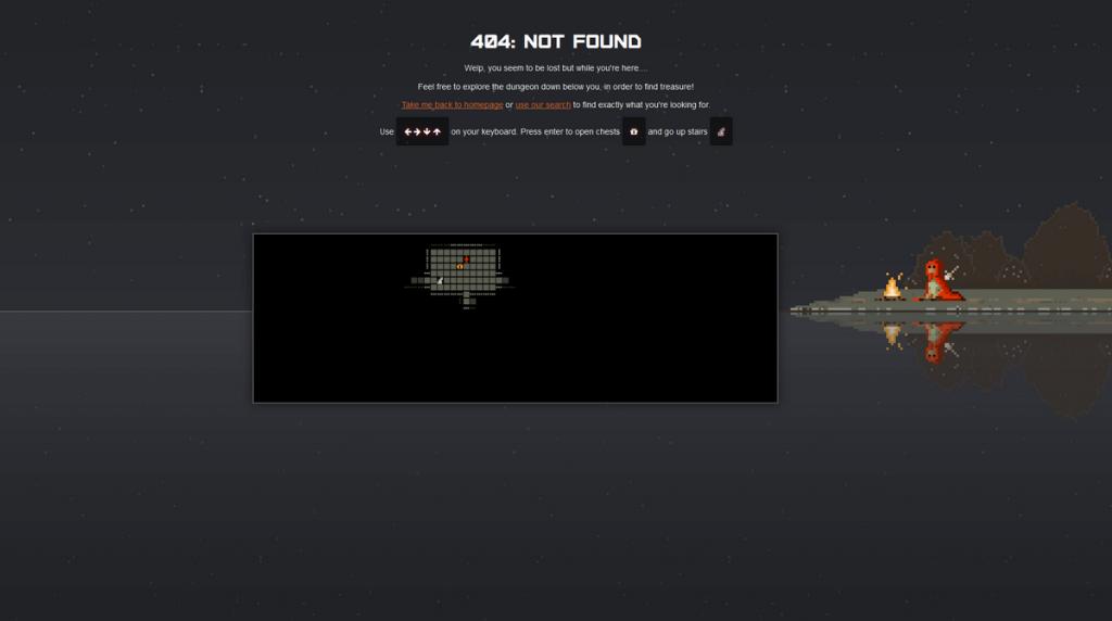 error 404 gamespot