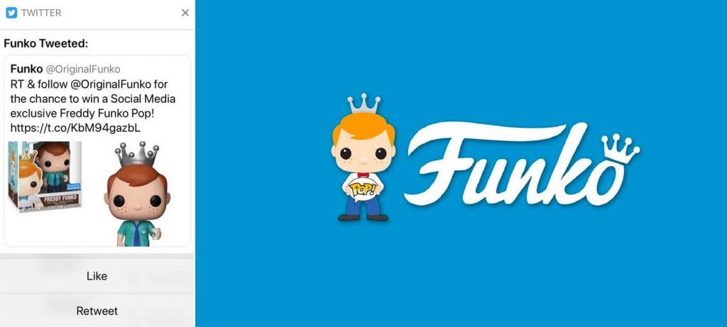 ejemplos-social-selling-funko