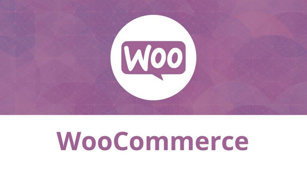plugin ecommerce wordpress WooCommerce