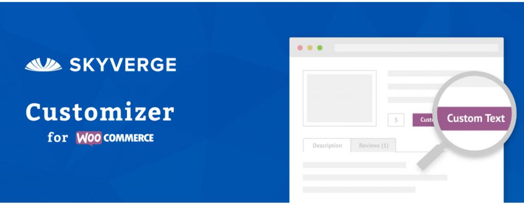 plugin ecommerce wordpress personalizar