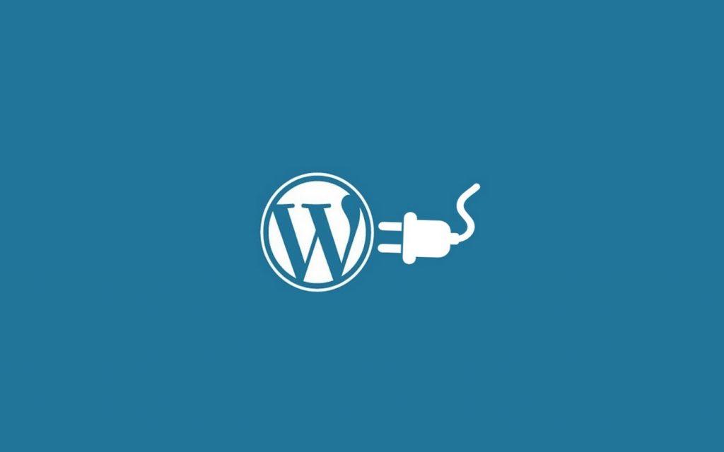 plugin ecommerce wordpress que es
