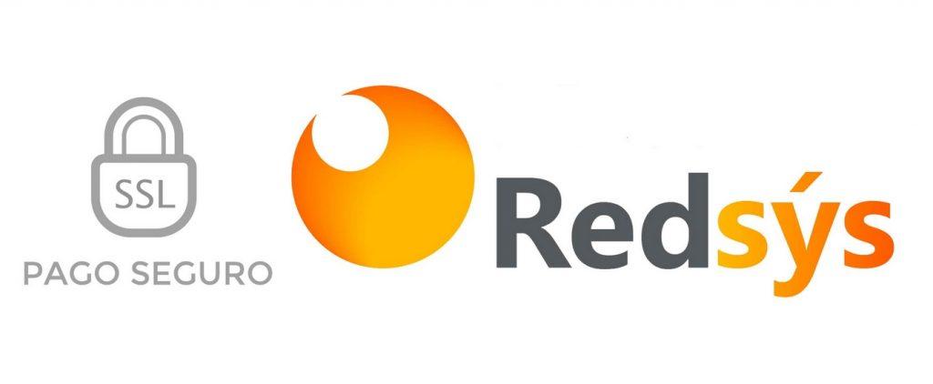 plugin ecommerce wordpress redsys