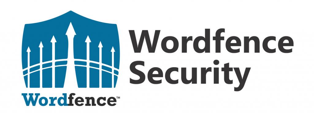 plugin ecommerce wordpress seguridad