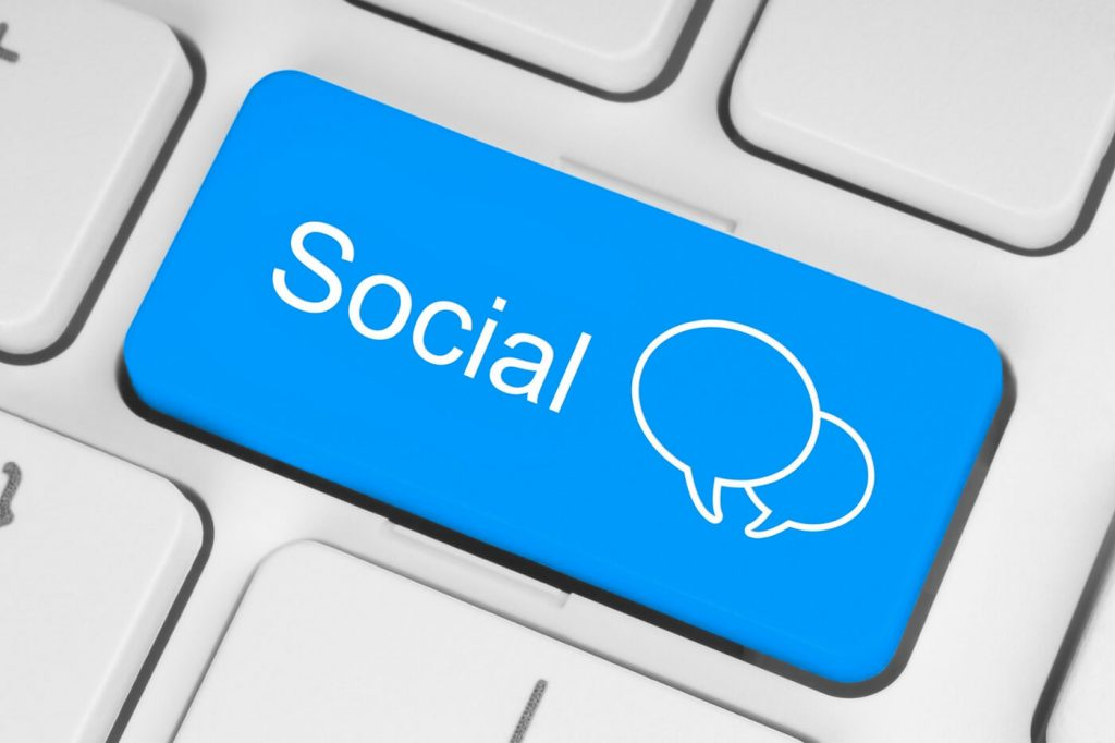 ejemplos-social-selling