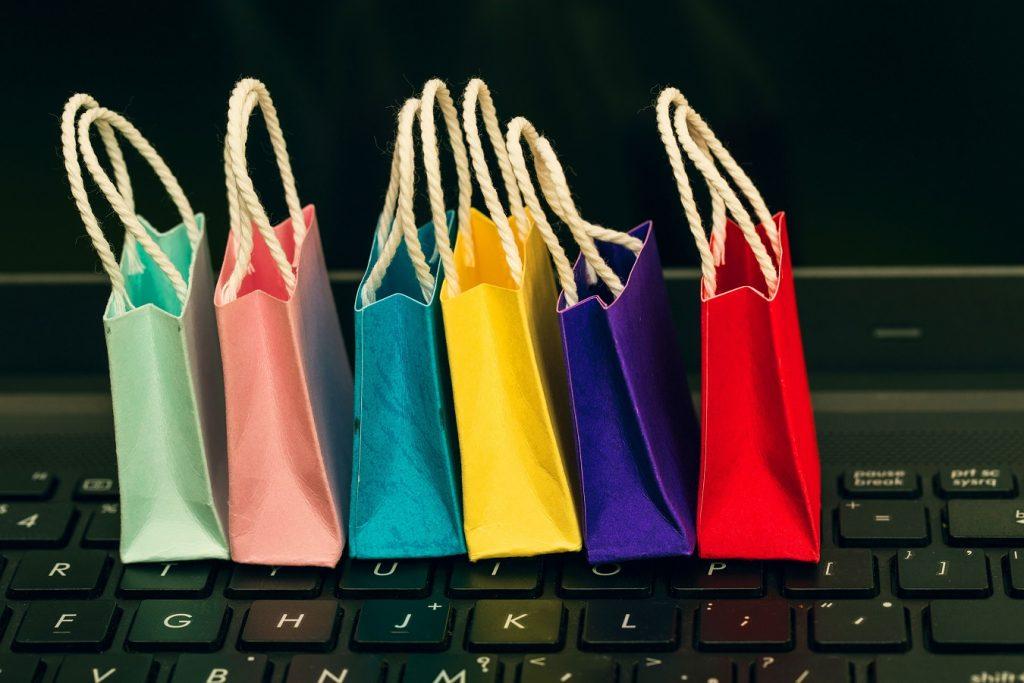 cómo lograr la primera venta de tu Ecommerce