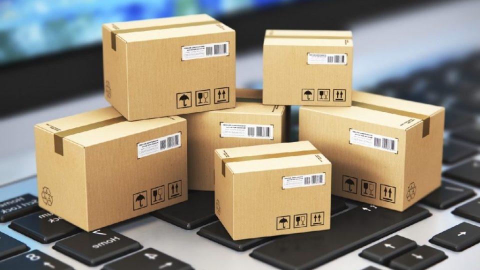 como gestionar la logística en ecommerce-1