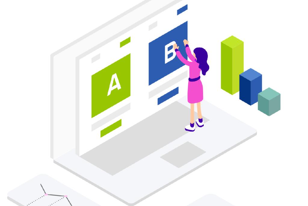 crear landing pages efectivas-test