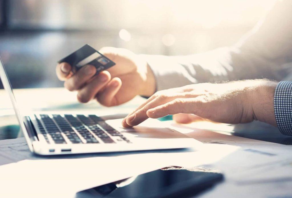 hábitos de consumo de los clientes españoles de ecommerce-paginas-de-checkout