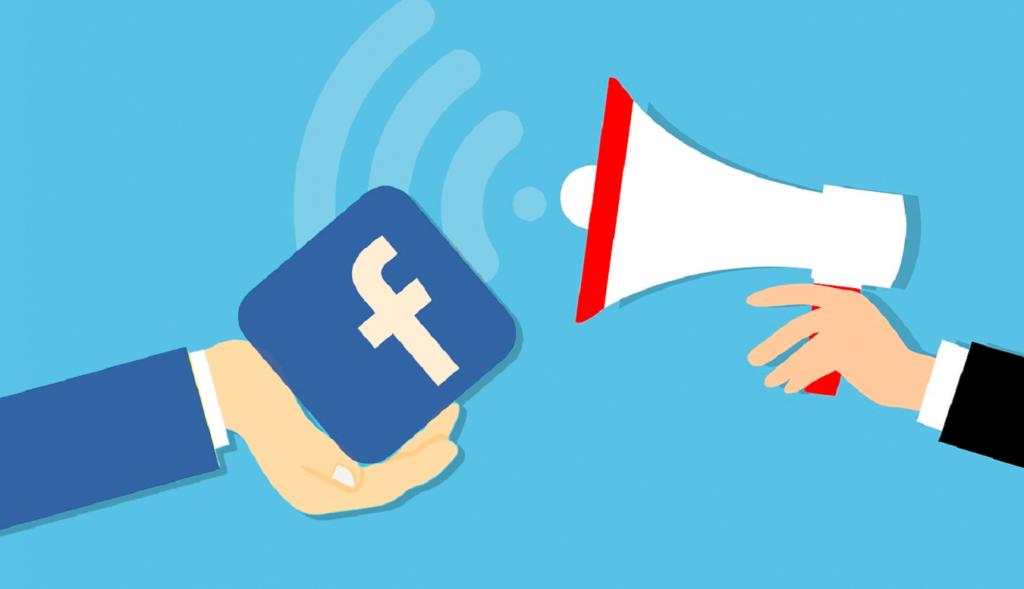 hábitos de consumo de los clientes españoles de ecommerce-redes-sociales