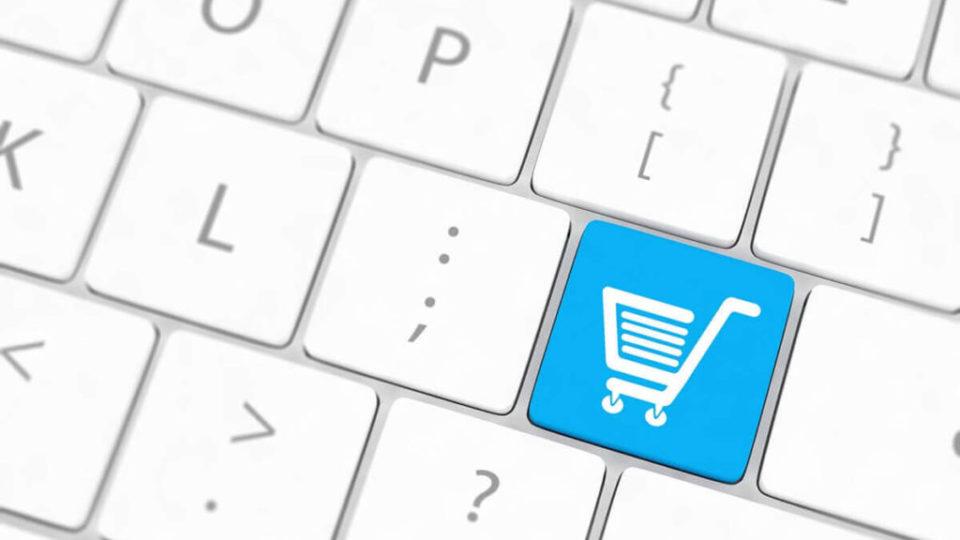cómo mejorar la venta en una tienda-0