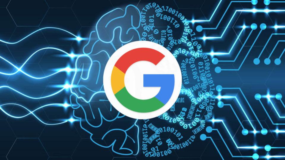 Neural Matching de google