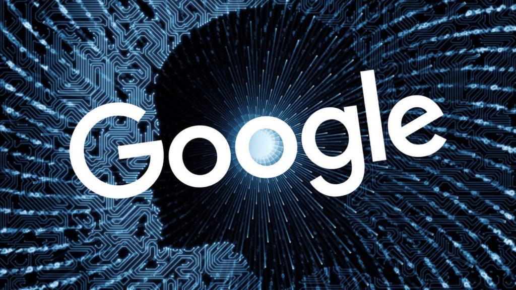 Neural Matching de google rankbrain