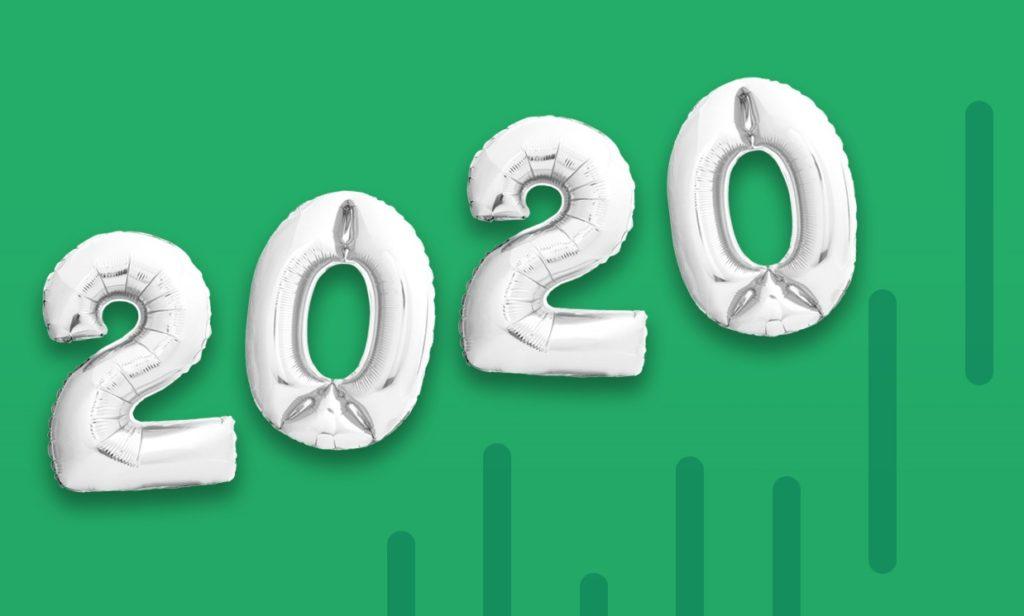 marketing de ecommerce en 2020