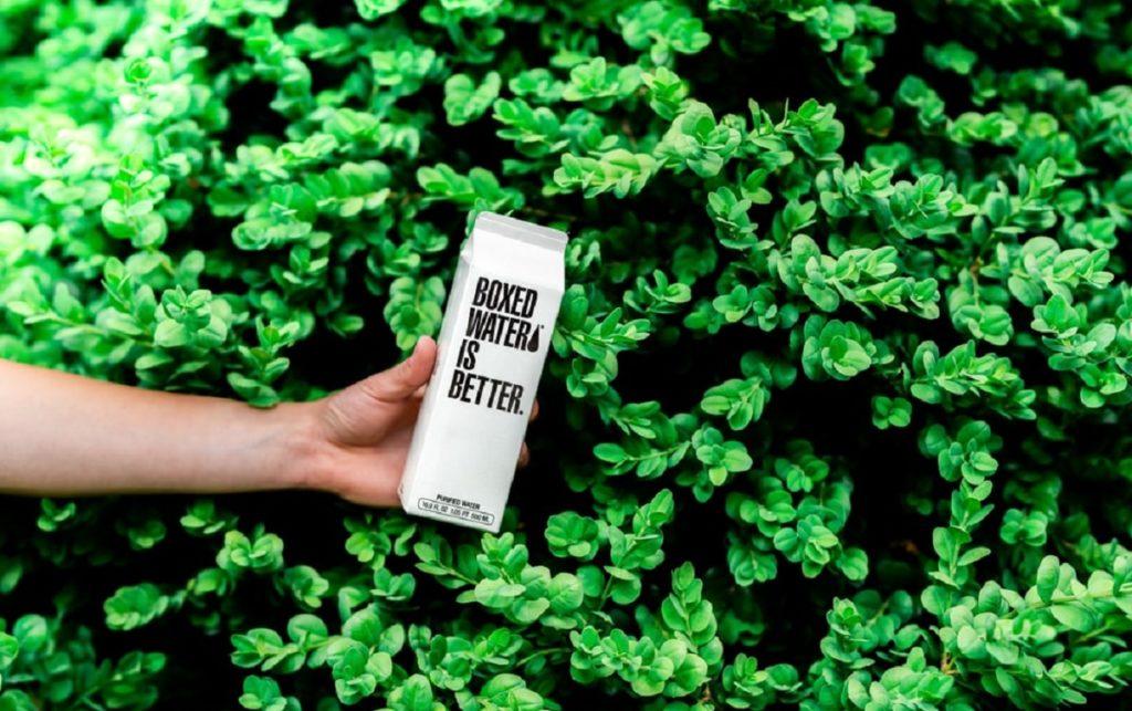 marketing de ecommerce en 2020-green-consumers