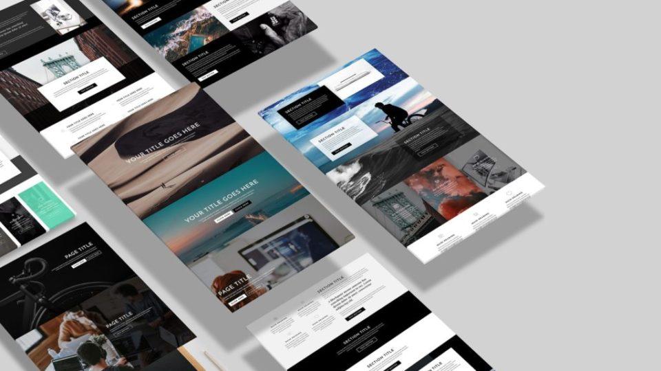 páginas web destacadas por su diseño-0