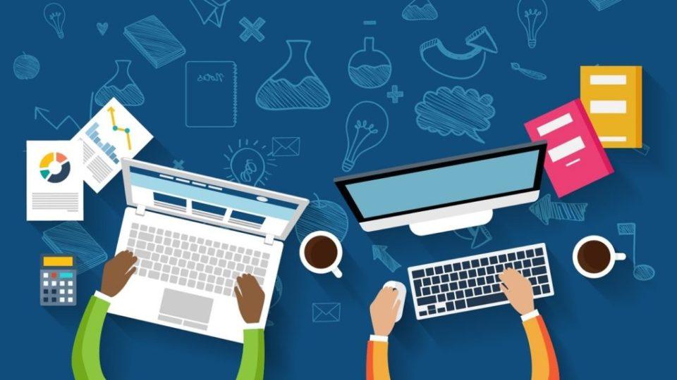 las mejores agencias de diseño web de España