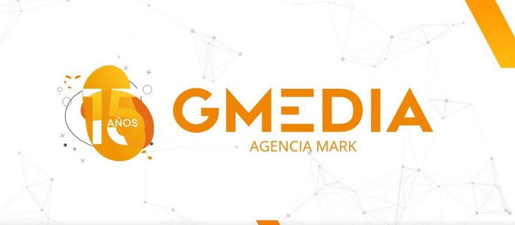 las mejores agencias de marketing online de España-gmedia