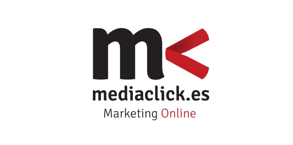 las mejores agencias de marketing online de España-media-clicks