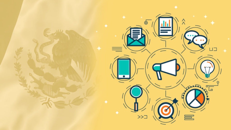 Las-mejores-agencias-de-marketing-online-de-México