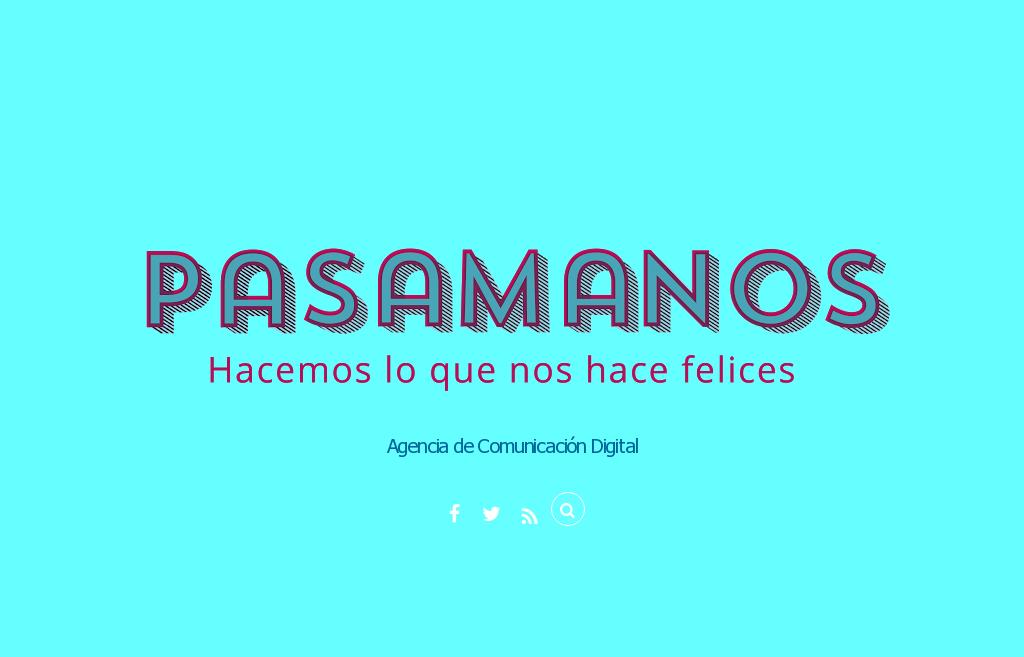 Las mejores agencias de marketing online de México-pasamanos