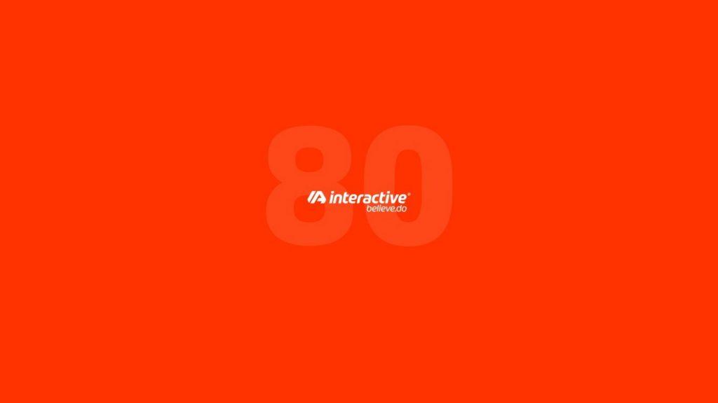 agencias de diseño web de México-IA Interactive