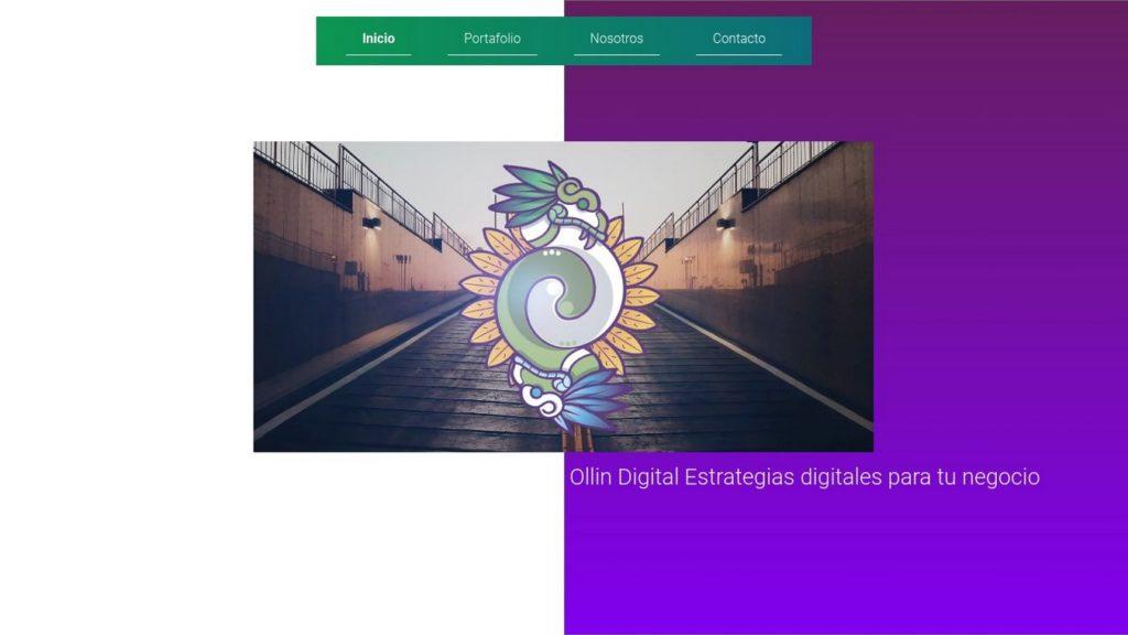 las mejores agencias SEO de México-ollindigital