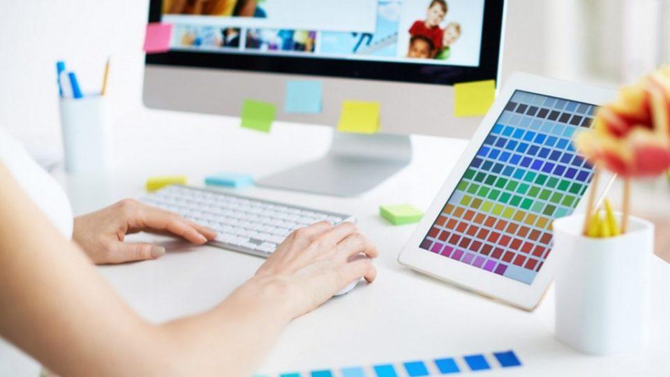 las mejores agencias de diseño web de Colombia