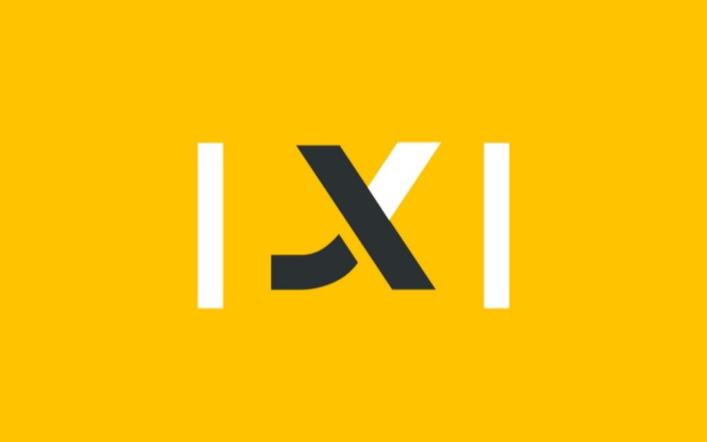 las mejores agencias de diseño web de Colombia-indexcol