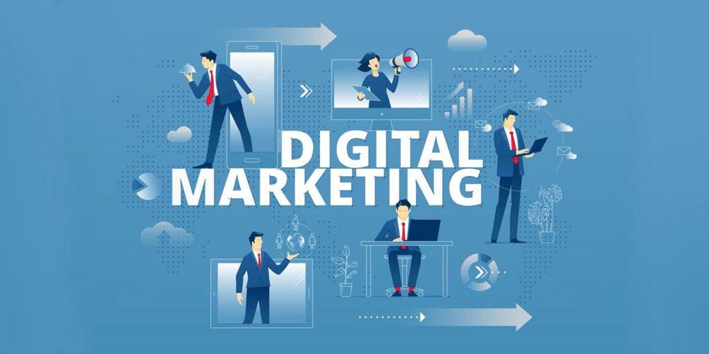las mejores agencias de marketing online de Colombia