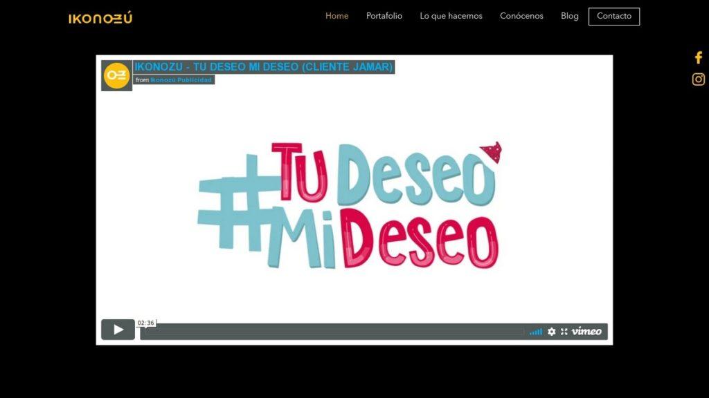 las mejores agencias de marketing online de Colombia-Ikonozú