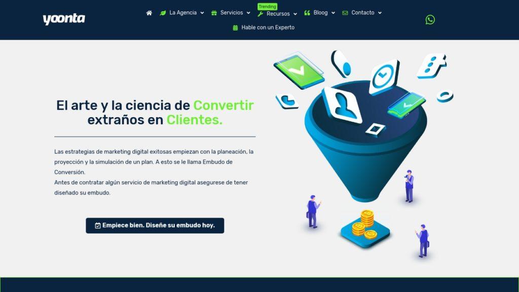 las-mejores-agencias-de-marketing-online-de-Colombia-yoont