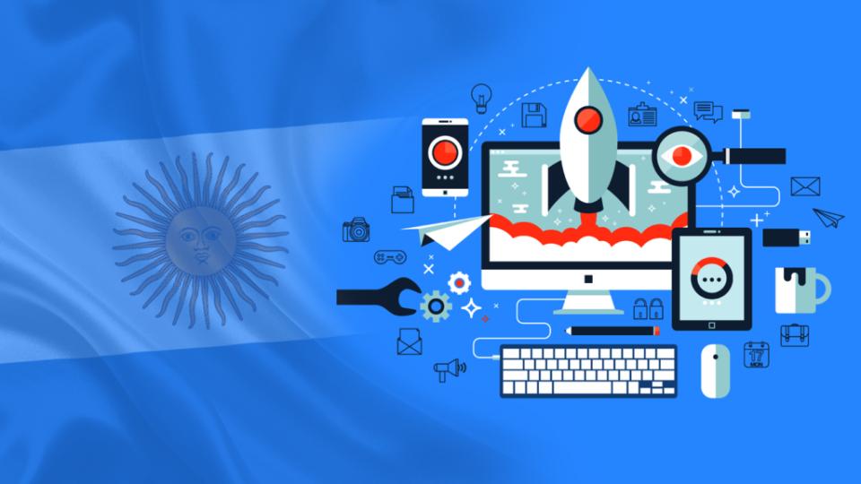 mejores agencias de posicionamiento SEO en Argentina