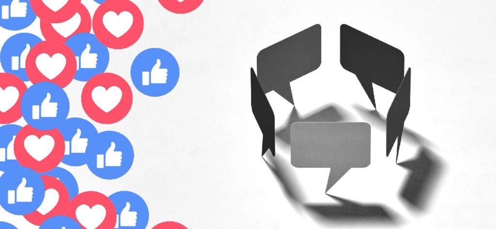 tendencias en redes sociales 2020-conversacional