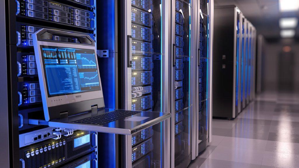 acelerar la carga de páginas web hosting
